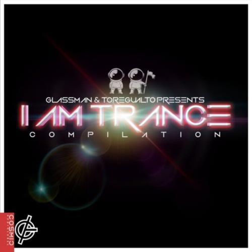 I Am Trance (2021)