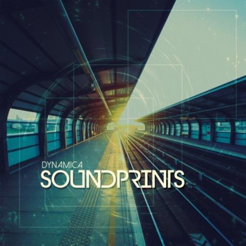Dynamica — Dynamica Soundprints (2021)