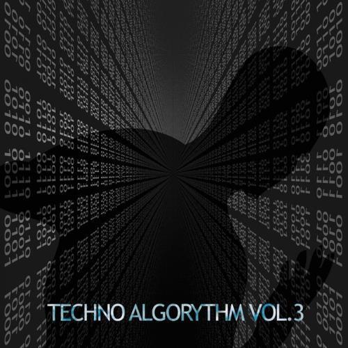 Techno Algorythm Vol 3 (2021)