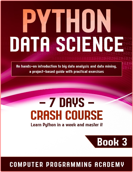 Learn Python In A Week And Master It