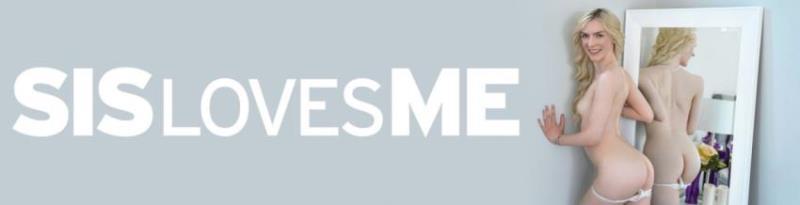 SisLovesMe.com/TeamSkeet.com: Summertime Seduction (Celestina Blooms), Blowjob [HD 720p]