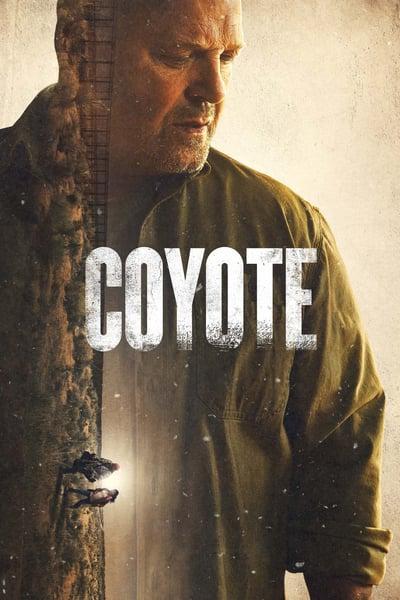 Coyote S01E05 iNTERNAL REPACK 1080p HEVC x265-MeGusta