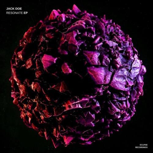 Jack Doe — Resonate (2021)