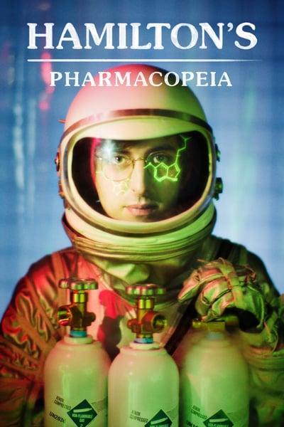 Hamiltons Pharmacopeia S01E02 1080p HEVC x265-MeGusta
