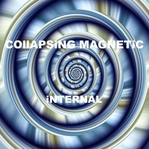 Collapsing Magnetic — Internal (2021)