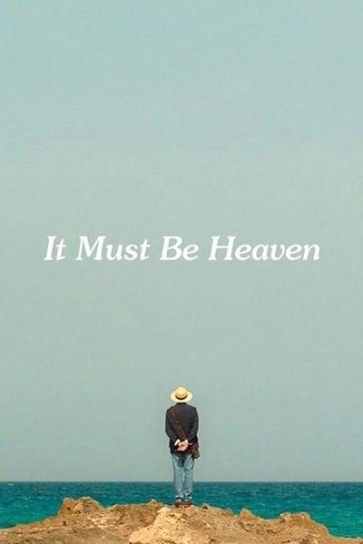 233349797_it-must-be-heaven-2019-1080p-webrip-x264-rarbg.jpg
