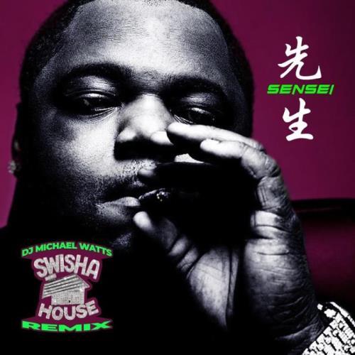 Big Pokey & DJ Michael Watts — Sensei (Swisha House Remix) (2021)