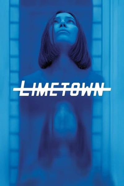 Limetown S01E02 720p HEVC x265-MeGusta