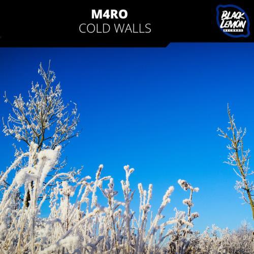 M4RO — Cold Walls (2021)