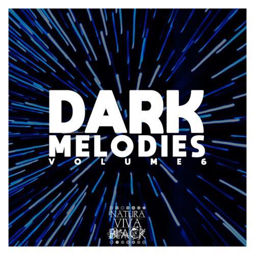 Dark Melodies Vol 6 (2021)