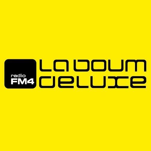 D-Tex & Simon — La Boum de Luxe (08-28-2021)