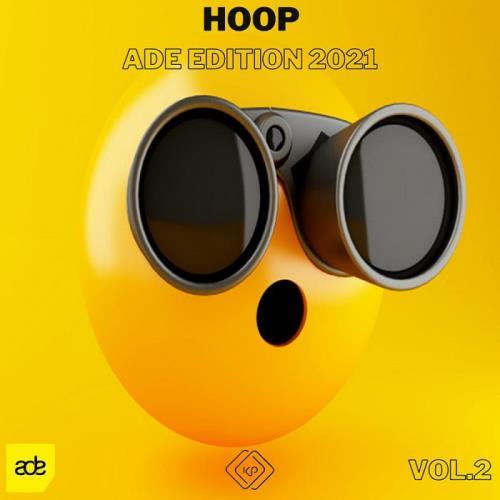 HOOP Ade Edition 2021 Vol 2 (2021)