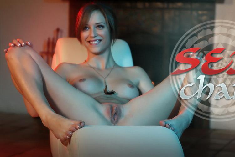 Malena Morgan - Tantra Chair (2021/SexArt) [FullHD/1080p/ 193 MB]