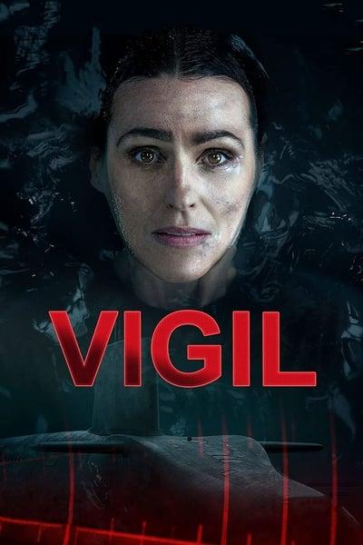 Vigil S01E02 1080p HEVC x265-MeGusta