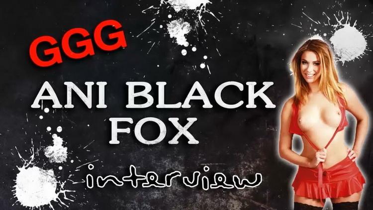 GGG: Ani Black Fox - Best of Ani Black Fox [HD 720p] (648 MB)