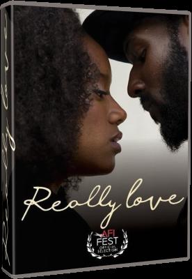 Really Love (2020).avi WEBRiP XviD AC3 - iTA