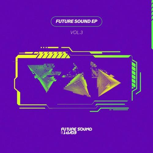 Future Sound EP Vol 3 (2021)