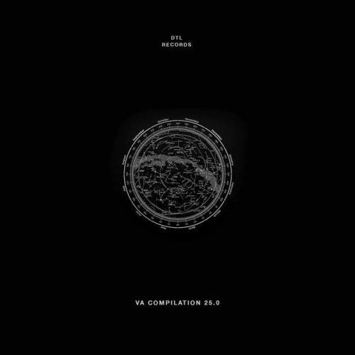 Compilation 25.0 (2021) FLAC