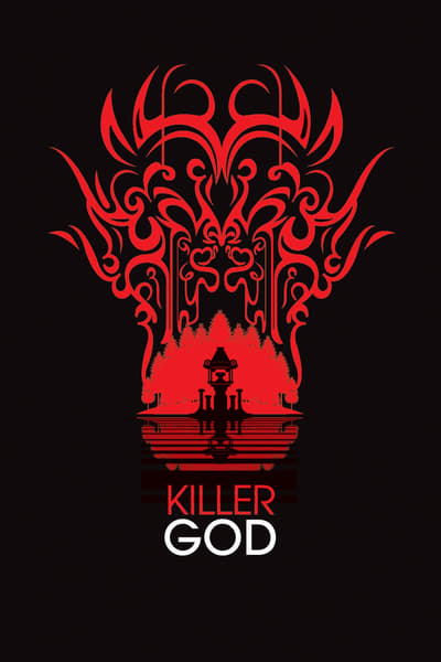 Killer God 2010 1080p BluRay x265-RARBG