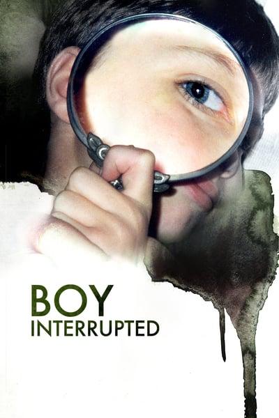Boy Interrupted 2009 PROPER 1080p WEBRip x265-RARBG