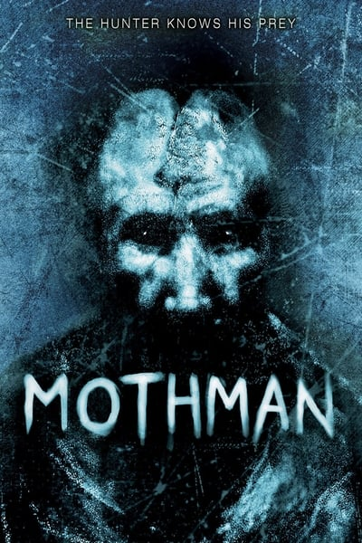 Mothman 2010 1080p BluRay x265-RARBG