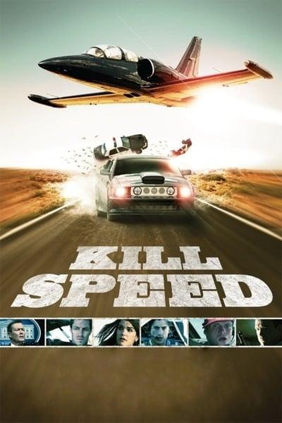 Kill Speed 2010 1080p BluRay x265-RARBG