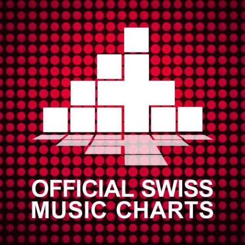 Swiss Top 100 Single Charts (08.08.2021)