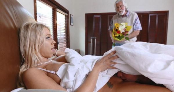 Katie Morgan - Have you seen our son - Have you seen our son [HD 720p] 2021