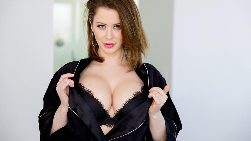 MomsTeachSex.com, Nubiles-Porn.com - Emily Addison