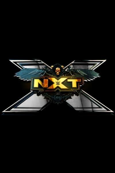 WWE NXT 2021 08 10 720p HDTV x264-NWCHD