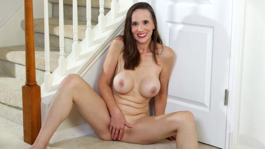 Anilos.com, Nubiles-Porn.com - Lilly James