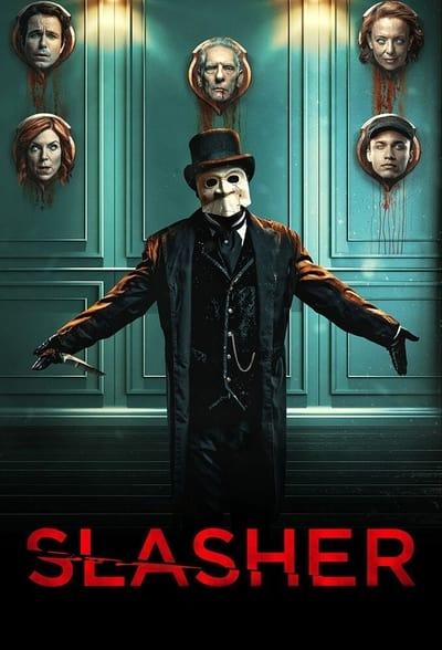 Slasher Flesh and Blood S01E02 1080p HEVC x265-MeGusta