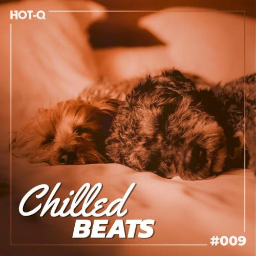 Chilled Beats 009 (2021)