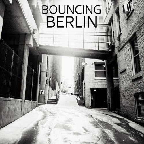 Bouncing Berlin, Vol. 1 (2021)