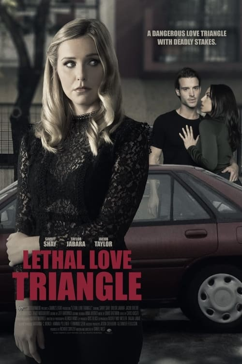 231099558_lethal-love-triangle-2021-720p-web-h264-bae.jpg