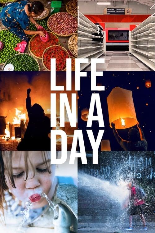 Life In A Day 2020 2021 1080p WEB h264-TRIPEL