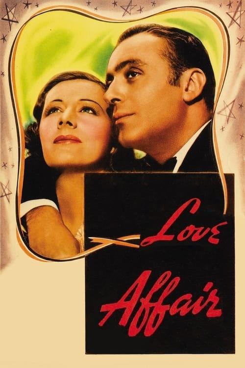 Love Affair 1939 DVDRip x264-HJ