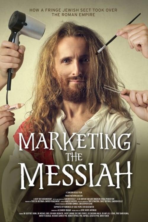 Marketing the Messiah 2020 720p WEB h264-OPUS