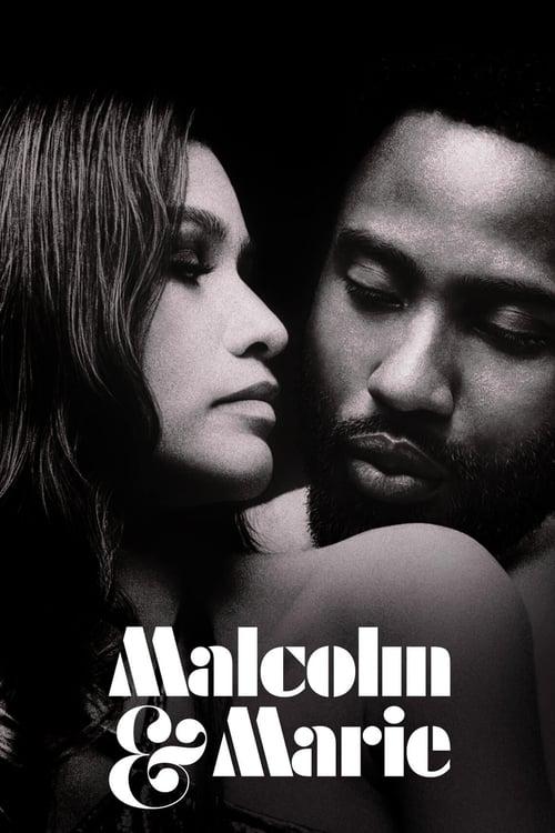 Malcolm and Marie 2021 1080p WEB H264-NAISU