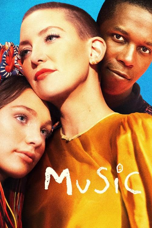Music 2021 1080p WEBRip DD5 1 X 264-EVO