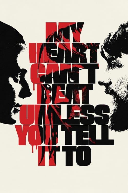 My Heart Cant Beat Unless You Tell It To 2020 1080p BluRay x264-PiGNUS