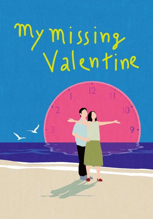 My Missing Valentine 2020 1080p BluRay x264-BiPOLAR
