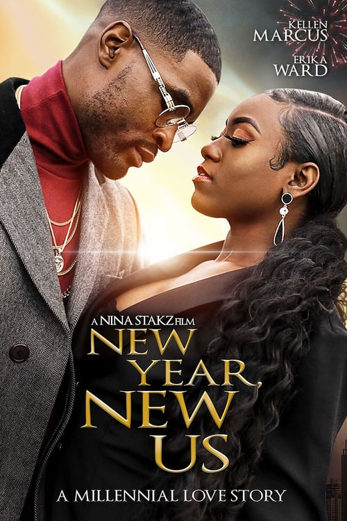 New Year New Us 2019 1080p AMZN WEB-DL DDP2 0 H264-WORM