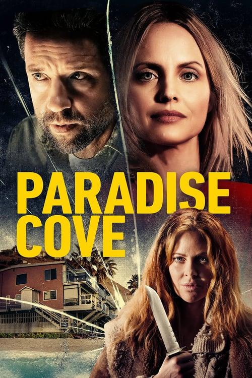 Paradise Cove 2021 1080p WEB-DL DD5 1 H 264-EVO