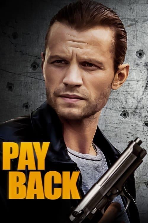 Payback 2021 1080p WEB-DL DD5 1 H 264-EVO