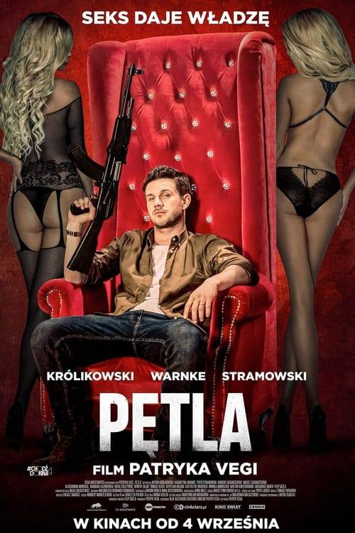 Petla 2020 720p BluRay x264-FLAME