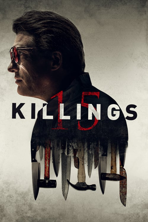 15 Killings 2021 1080p WEBRip DD5 1 X 264-EVO
