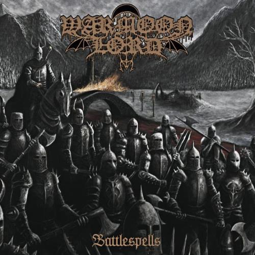 Warmoon Lord — Battlespells (2021) FLAC