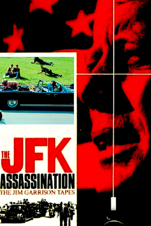 Assassins 1992 720p BluRay x264-BiPOLAR