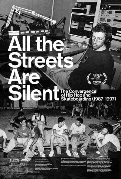 231238259_all-the-streets-are-silent-2021-1080p-webrip-x264-rarbg.jpg